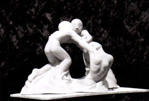Danse-de-vie-5-w-300x203